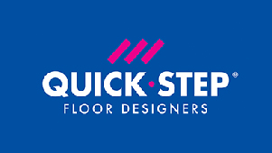 Quick-Step logo